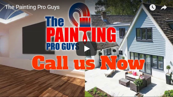The-painting-pro-guys
