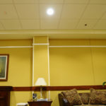 Dos-and-Dont's-of-Choosing-Ceiling-Colors