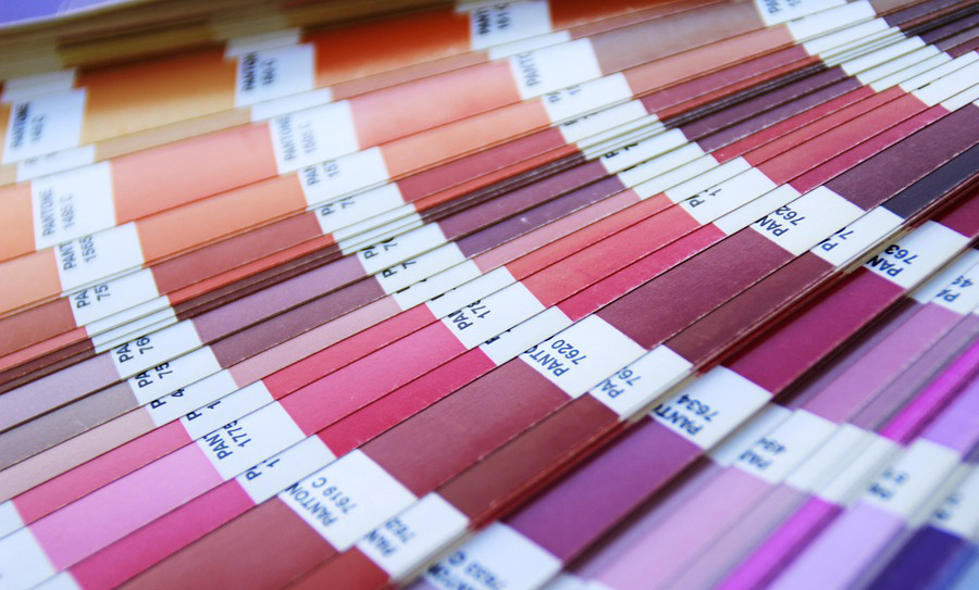 Best paint colors in austin tx that make a small room - Colors to make room bigger ...